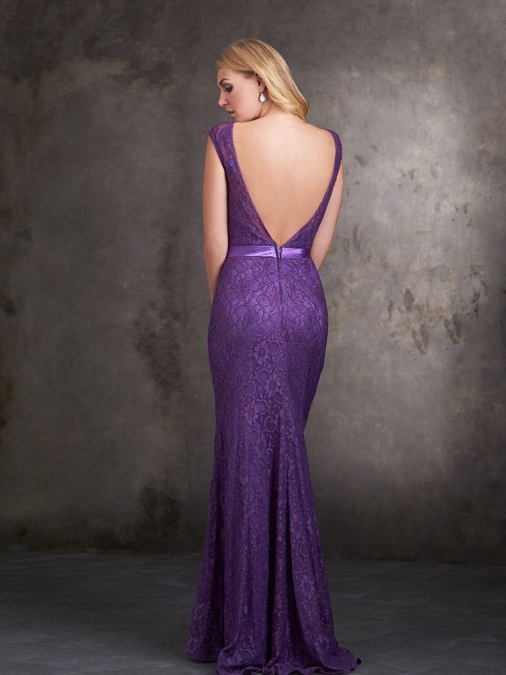 13 best Bridesmaid Dresses images on Pinterest | Wedding frocks ...