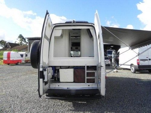 25 Best Images About Motor Home On Pinterest