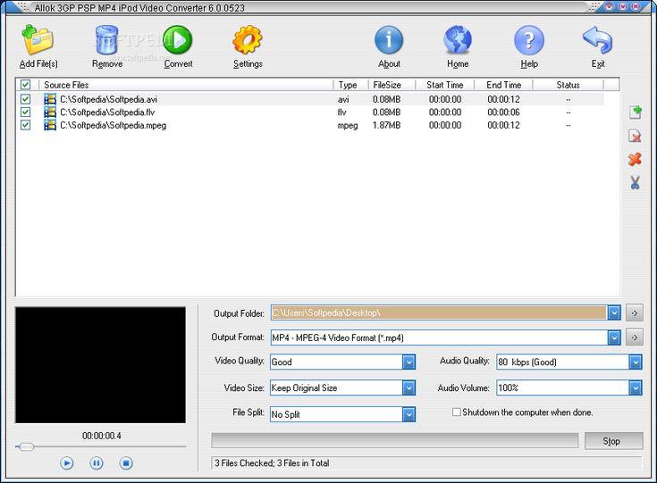 xilisoft mutimedia tools full