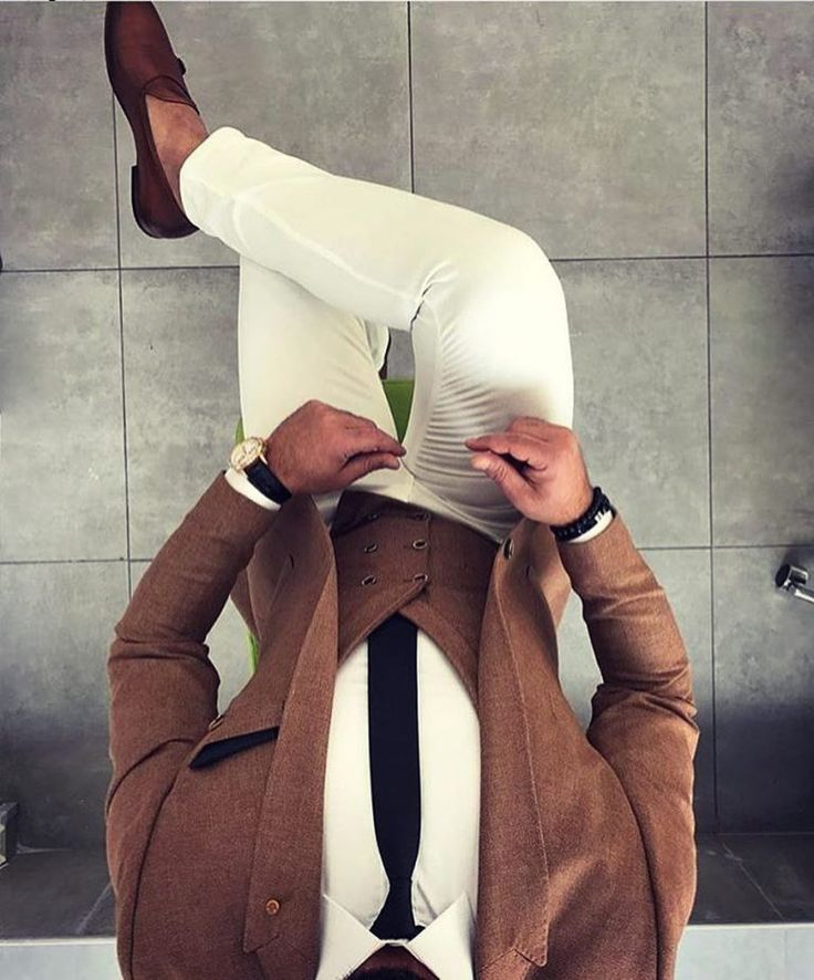 Η απλότητα είναι η τελική μορφή της εκλέπτυνσης ______________________________ #igfashion #thessaloniki #skg #skg_stories #dk #beautiful #look #fashion #style #photo #photography #photooftheday #picoftheday #photoshoot #photographer #portrait #stylish #menstyle #mensstyle #mensfashion #menswear #instagood #instadaily #lookbook #fashionblogger #instafashion #instasyle #igers    #dk #kyrtopoulos #dimitris #me