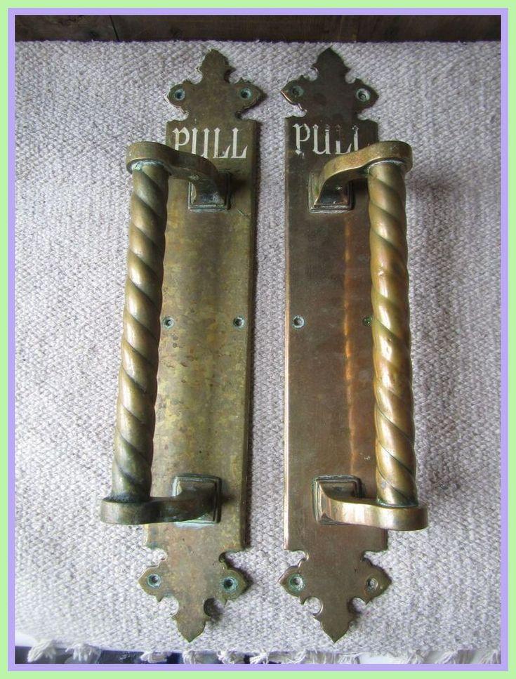 52 reference of brass drawer handles b&q in 2020 Brass