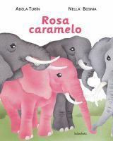 Rosa Caramelo / Adela Turían, Nella Bosnia http://absysnetweb.bbtk.ull.es/cgi-bin/abnetopac?ACC=DOSEARCH&xsqf99=510383.