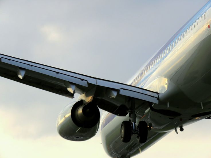 ANA 737-881 JA59AN