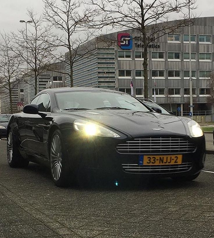 Aston Martin Vanquish V12 Price India Specs And Reviews: 1000+ Ideas About Aston Martin On Pinterest