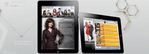 FOX Broadcasting Company - Bones TV Show - Bones TV Series - Bones Episode Guide#