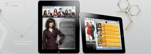 FOX Broadcasting Company - Bones TV Show - Bones TV Series - Bones Episode Guide