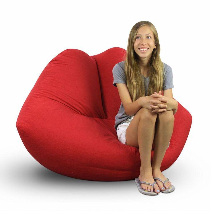 Top 10 Best Medium Bean Bag Chairs Reviews