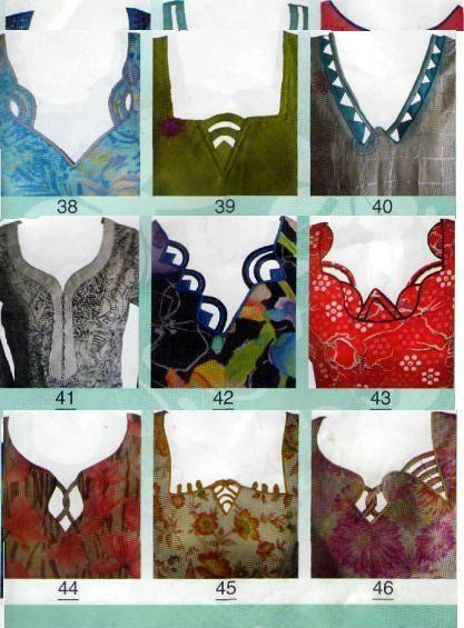 gala-neck-design-designs-for-ladies