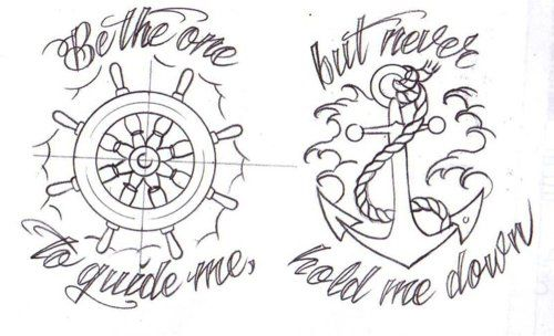 Google Image Result for http://s2.favim.com/orig/34/anchor-cute-design-quote-sailor-Favim.com-278929.jpg
