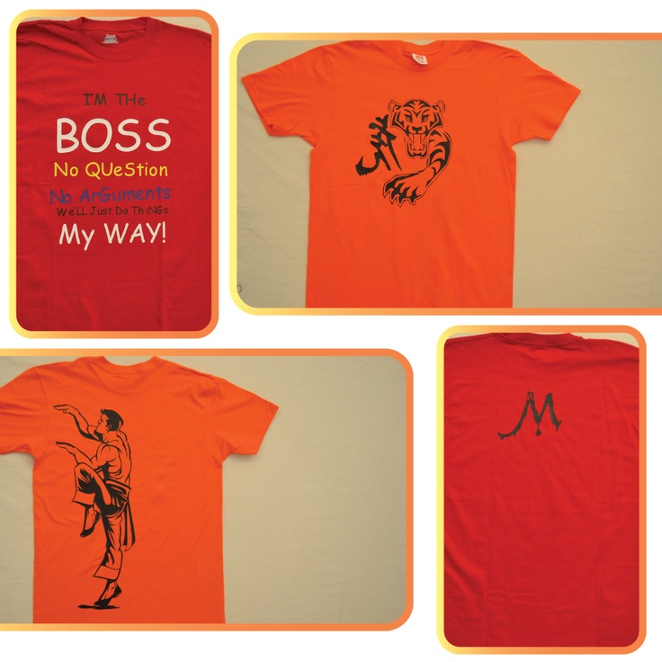 Am the #boss no #question no #argument do it my #way  #dragon #mma #fighter #kungfu #red #orange #tshirt #tee #t_shirt #buy @ www.pimpurshirt.com or #email tee@pimpurshirt.com #cool #colors #fashion #jeddah #riyadh #dammam #khobar #saudi #saudiarabia #ksa #printing #design #custom #instafashion #tagsforlikes #pimpurshirt