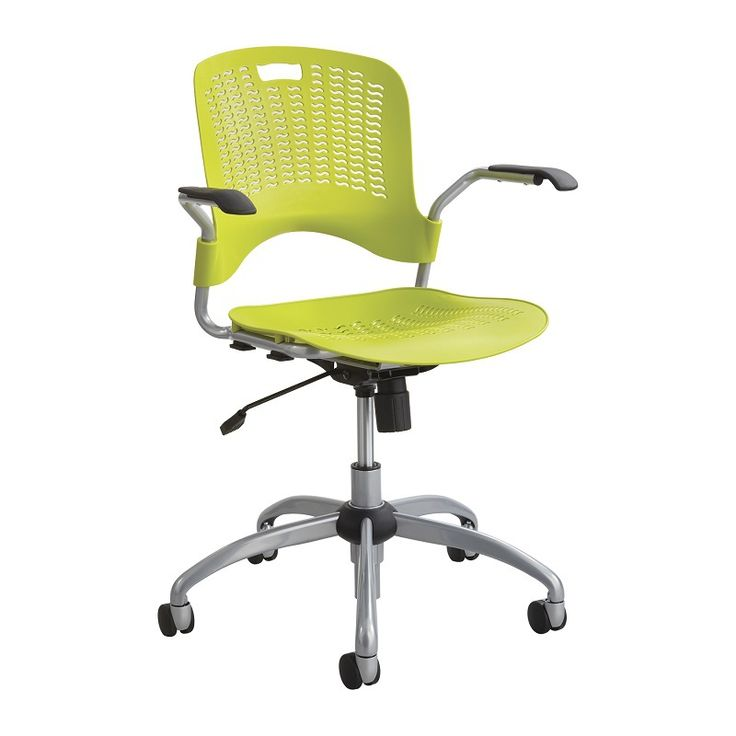 Sassy Office Chair w  Arms64 best Up for the Task Chairs images on Pinterest   Modern  . Safco Chairs Office Depot. Home Design Ideas