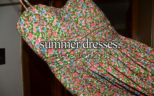 just girly thingsGirly Thingz, Summer Dresses, Little Girly Things, Girly Stuff, Girly Things 3, Justgirlythings 3, Just Girly Things, Girls Things, Girly Things3