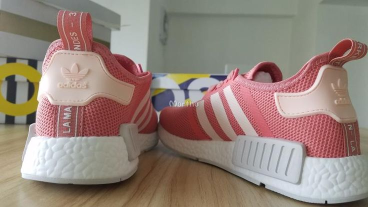Online Cheap Raw Pink White Adidas W Sneaker Sneakers Beautiful Hot Sale at kanyewestshoe.com