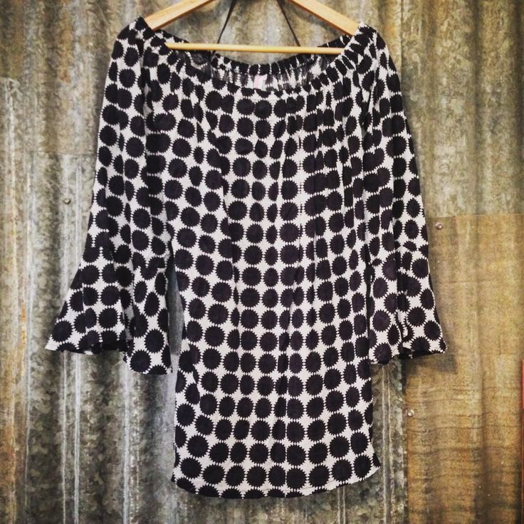 #theminerscouch #fashion #boho #new #stylish #affordable #easywear #easycare #shopping #moonta
