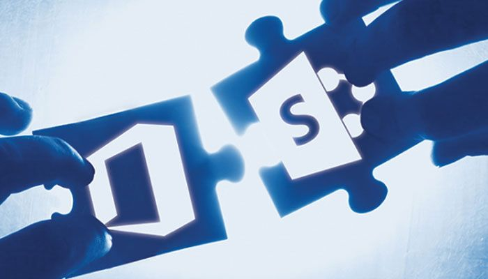 SharePoint 2016 – Quick facts
