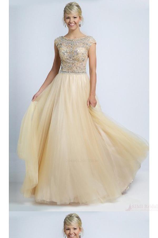 921d4a09d22 Hot Sale Enticing Prom Dress Cheap