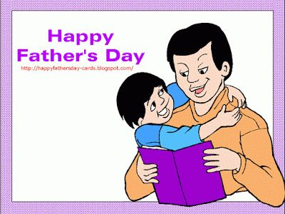 happy fathers day wishes for whatsapp