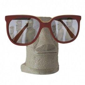 Grappige Brillenhouder