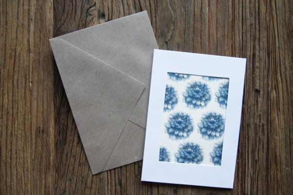 Watercolour flower, greeting card, cute birthday card, watercolour print, happy birthday, greeting cards handmade, illustration print