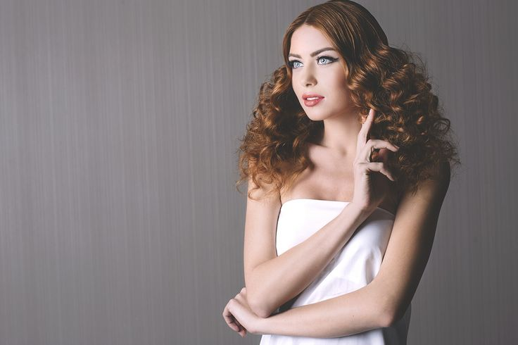 Antalya Hair Creative Fashion Week  #haircreativefashionweek2016 #fashion #fashionweek #hair #brides #100yapim #100tagram #memisaliyazici #akrabaruthotel #weddingphoto @oli_sweet #vsvo #milbon #followthesun #makeup #loreal
