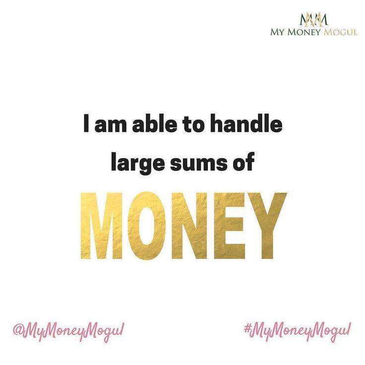 The Manifestation Millionaire Affirm Yourself daily. Write the affirmation below #mymoneymogul #moneymogul The Manifestation Millionaire by Darren Regan is an insightful program that teaches you about the skill of harnessing your own power of thinking like a millionaire.