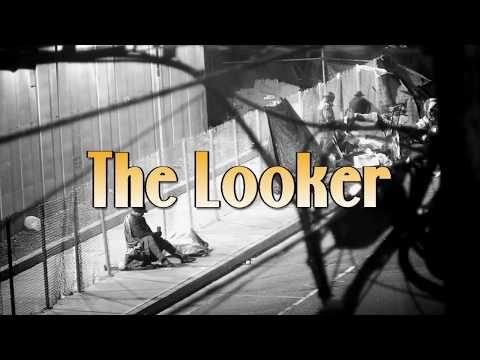 Everett Tweakers - Methany and The Looker! 4/15/18 - YouTube