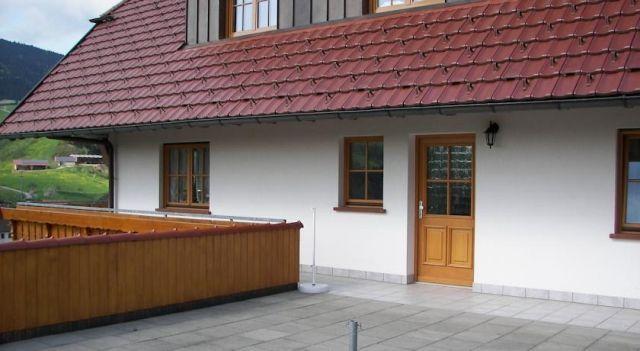 Apartment Oberharmersbach I - #Apartments - $97 - #Hotels #Germany #Oberharmersbach http://www.justigo.ws/hotels/germany/oberharmersbach/apartment-oberharmersbach-i_197461.html
