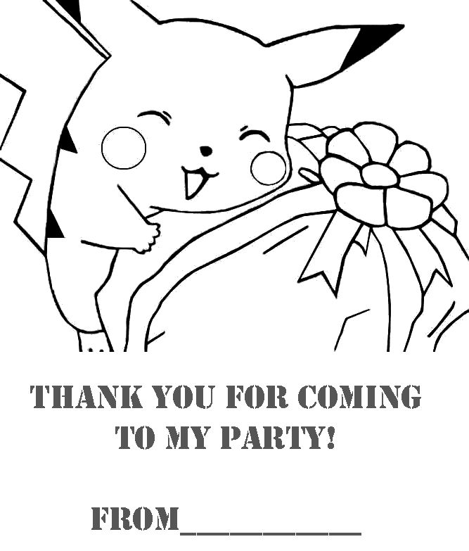 17 Best images about Pokemon on Pinterest   Pikachu, Cake ...