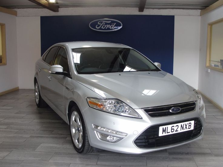 NOW SOLD - Ford Mondeo 2.0 TDCi 163 Titanium X  at Swanson Ford. Please call 01626 352000 or visit Swanson-ford.co.uk   #Ford #Mondeo #TDCi #Titanium #X #TitaniumX #WindsorLeather #LowMileage #Diesel