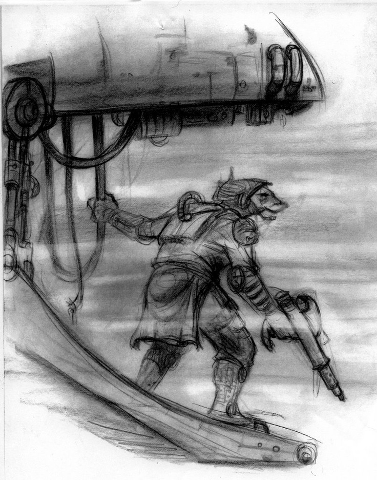 Fundamentals Of Character Design Class With David Colman : Best david colman images on pinterest character
