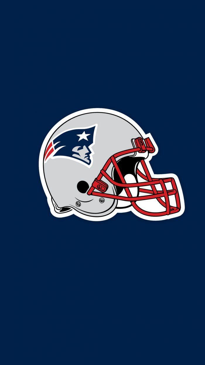 New England Patriots Iphone 6 Plus Wallpaper With High Resolution 1080x192 New England Patriots Wallpaper New England Patriots New England Patriots Merchandise