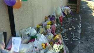 Second teen in Essex police pursuit crash dies