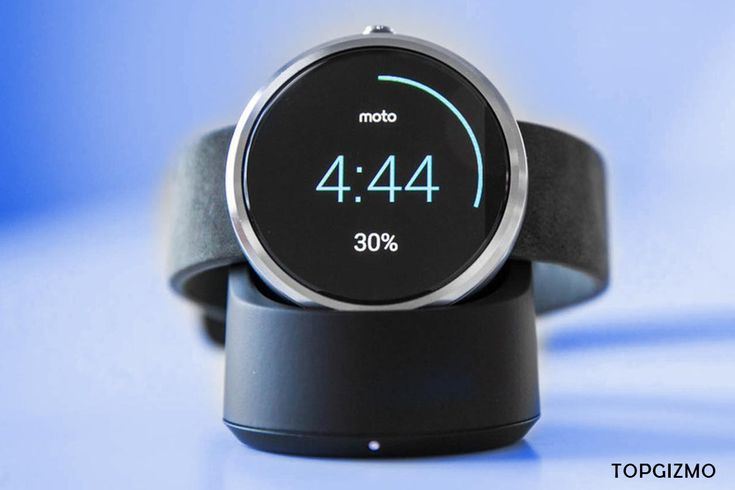 11 Best Moto 360 Apps And Faces To Download Right Now