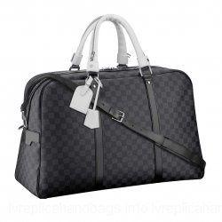 designerhandbagsl...  2013 latest designer handbags on sale, cheap discount designer handbags online outlet #bags #fashion