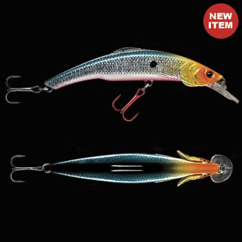 464 best images about fishing lure building on pinterest for Matzuo fishing rod