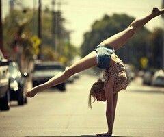 Crazy awesome #squatshorts