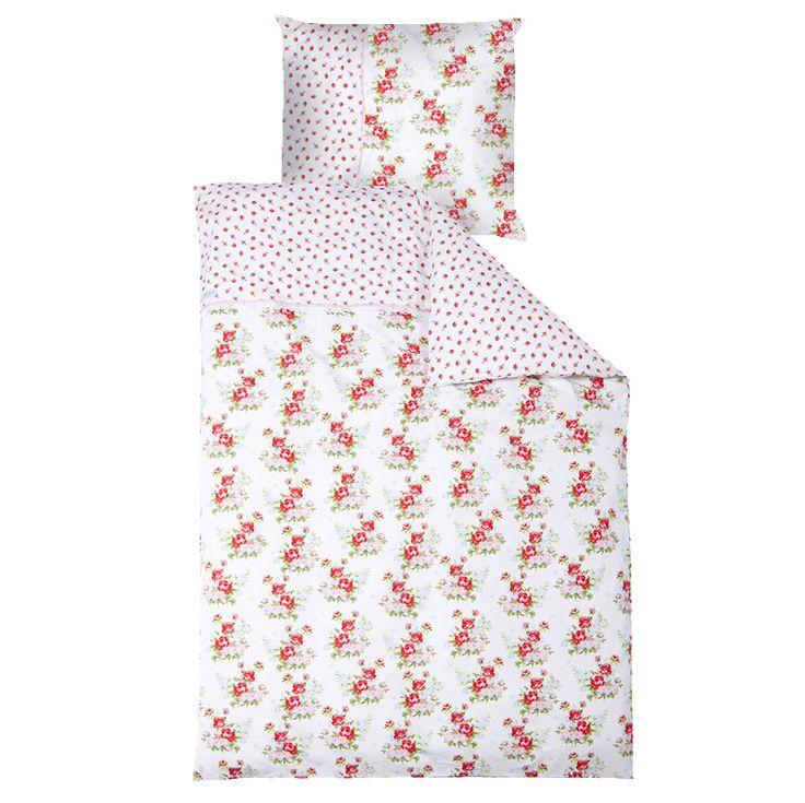ber ideen zu einzelbett wei auf pinterest. Black Bedroom Furniture Sets. Home Design Ideas