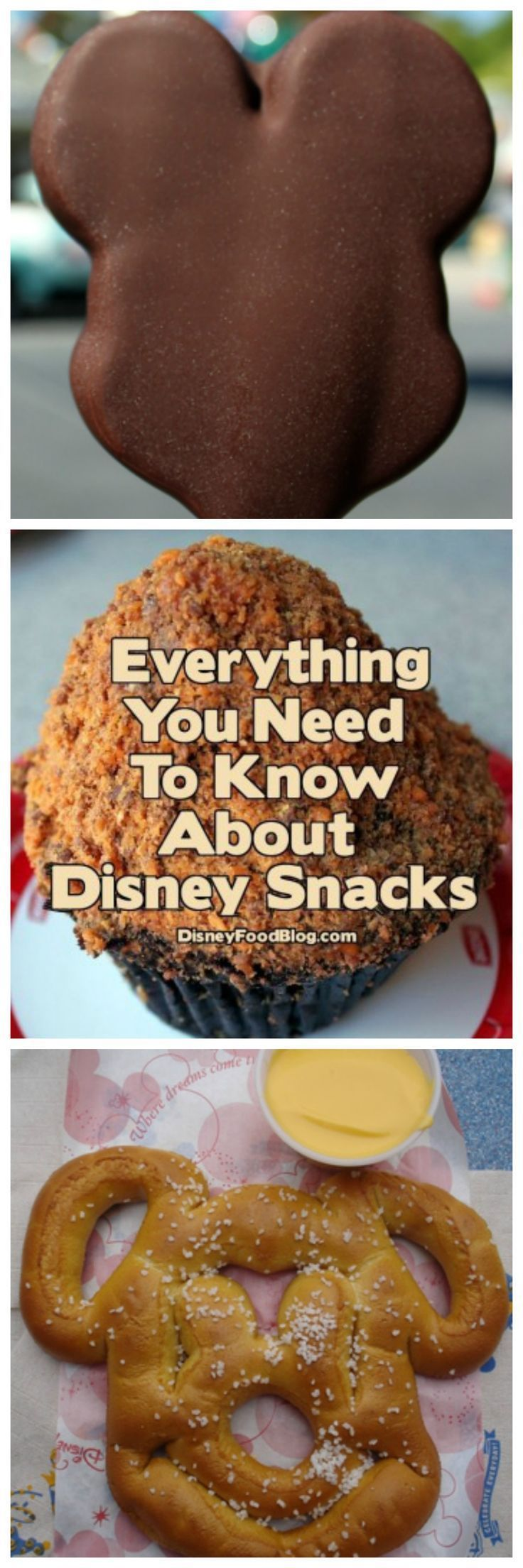 Everything But The Kitchen Sink Disney 592 best theme park food images on pinterest | disney food, disney
