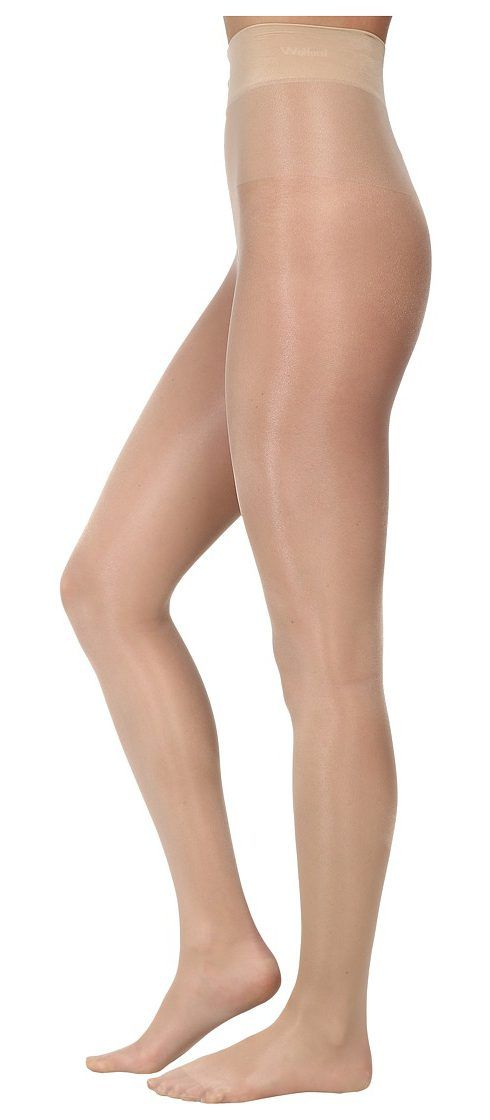 Wolford Satin Touch 20 Leg Support Tights (Cosmetic) Support Hose - Wolford, Satin Touch 20 Leg Support Tights, 18934, Hosiery Hose Support, Support, Hose, Hosiery, Gift, - Fashion Ideas To Inspire