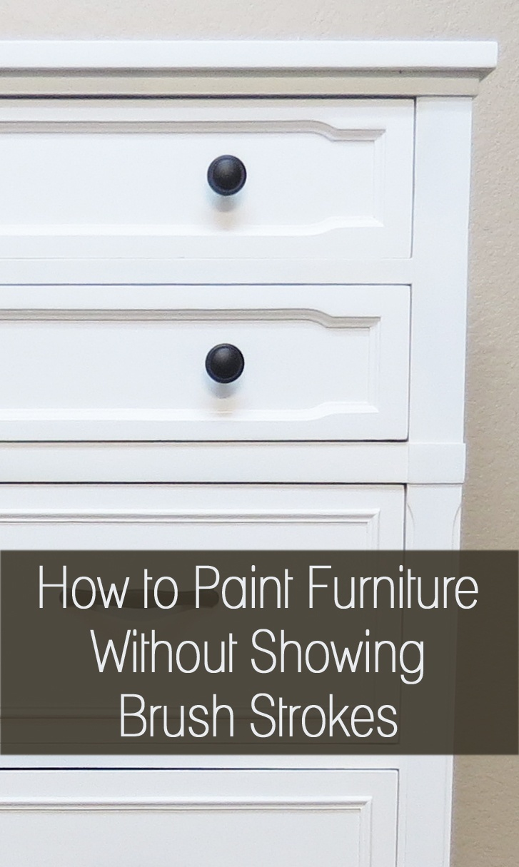 Pinterest the world s catalog of ideas for How long for exterior paint to cure