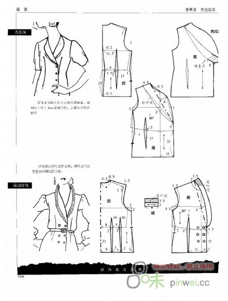 fabric0027 #ClippedOnIssuu
