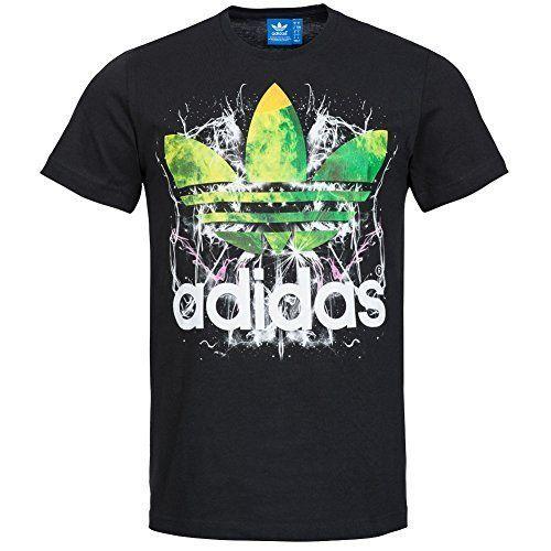 adidas Originals Skril Trefoil Tee Herren T-Shirt S87348 ... https://www.amazon.de/dp/B01EPAF5KU/ref=cm_sw_r_pi_dp_mw9txb7HYW3FH