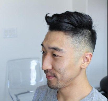 Men Short Hairstyles for Masculine Looks,Men Short Hairstyles Undercut,Men Short Hairstyles Undercut,short undercut hairstyle men,mens short undercut hairstyles,short undercut hairstyles men,short undercut hairstyles for men,http://www.themyhairstyles.com/men-short-hairstyles-undercut.html