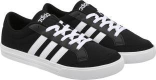 Adidas Neo VS SET Sneakers