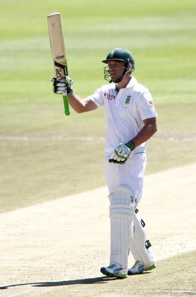 Click like to wish AB de Villiers a happy 29th birthday!