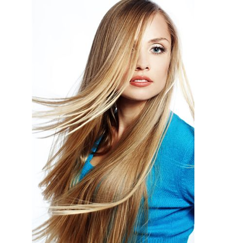 27 best flip in extensions images on pinterest halo hair superhold clip in extensions lasts for years with proper care high fiber synthetic clip in hair do it yourself and easy to apply solutioingenieria Image collections