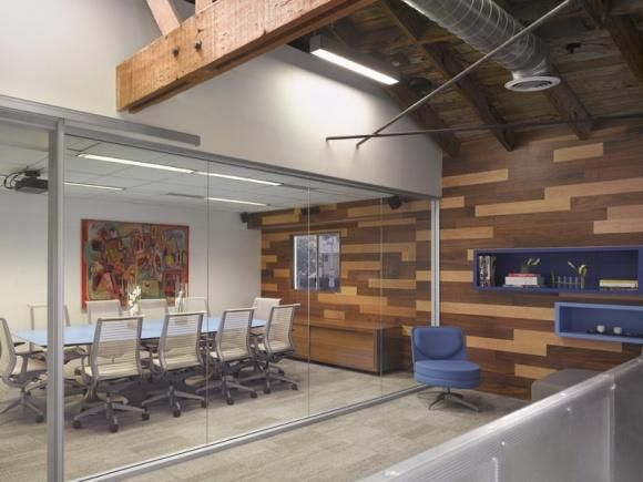 22 best Meeting Rooms images on Pinterest | Meeting rooms ...