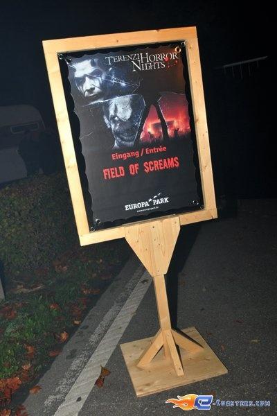 44/50 | Photo des soirées de l'horreur, Terenzi Horror Nights 2010 situé pour la saison d'halloween à @Europa-Park (Rust) (Allemagne). Plus d'information sur notre site www.e-coasters.com !! Tous les meilleurs Parcs d'Attractions sur un seul site web !!