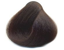 Sanotint Haarfarbe Classic Aschbraun (nr.7) 125ml