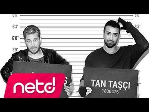 Yasin Keleş ft Tan Taşçı - Paşa Paşa - YouTube